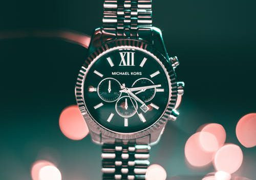Horloge-aanschaffen