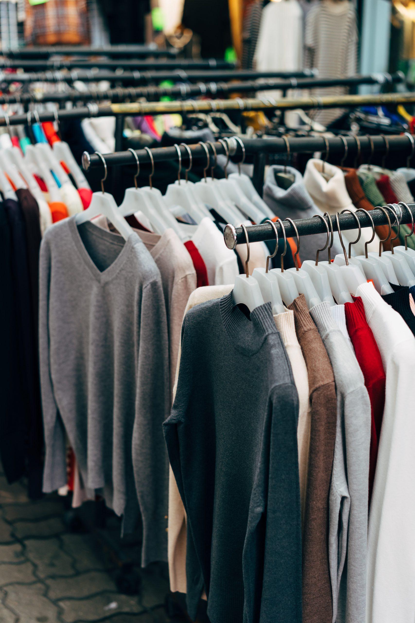 stoere jongens kleding